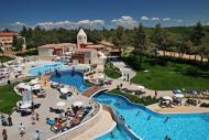 Hotel en Dependance Sol Garden Istra